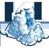 Marcher sur le glacier du Perito Moreno
