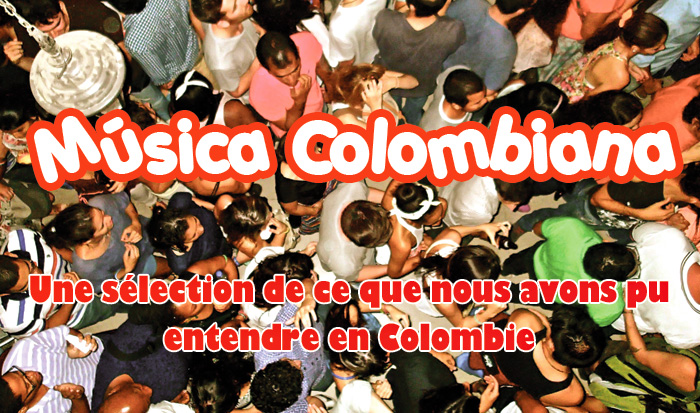 photo-couverture-musica-colombiana