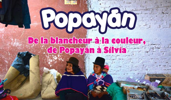 Image de couverture popayan