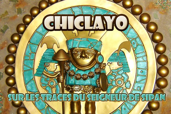 Banniere chiclayo