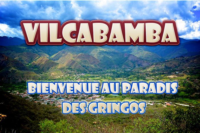 Banniere-vilcabamba